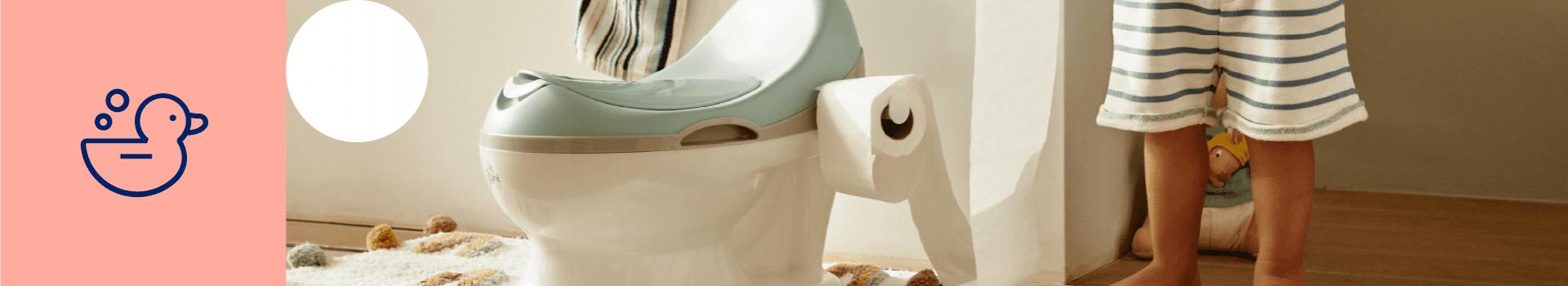Hygiène Jané | Articles pour la toilette et l'hygiène de bébé | Janéworld